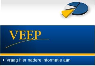 veep_sidebar